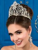 royale-princess-accessories-T2344