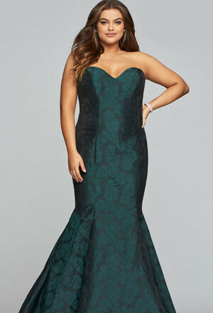 ccb6726f776 Top Prom Dress Designers 2019 - Prom Headquarters