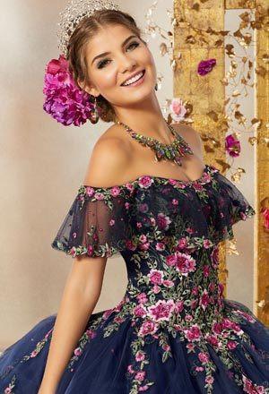 Valentina Quince