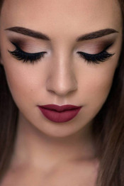 Look Prom Pretty With These Beauty Tips
