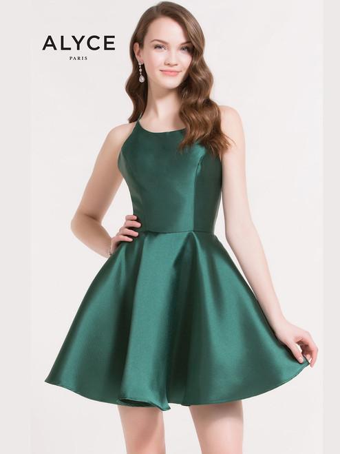 College Graduation Dresses