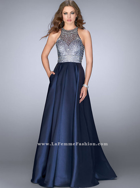 Casino Themed Prom Dresses 2019 Vegas Prom Gowns