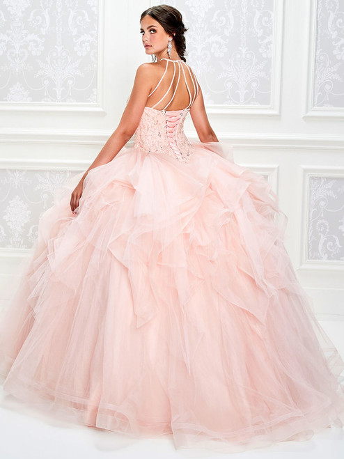 a95c30d4b12 Princesa by Ariana Vera Dresses for Quinceañeras
