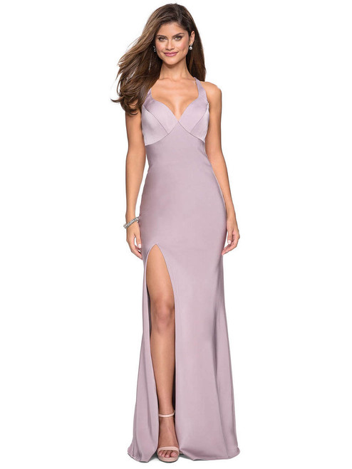 e8c0d2c73d Sexy Prom Dresses and Evening Gowns – Prom Headquarters