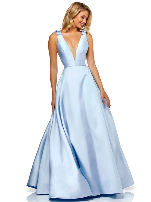 Ball Gowns for Prom 2020 , Ball Gown Prom Dresses
