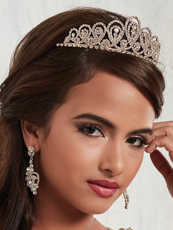 royale-princess-accessories-T2348