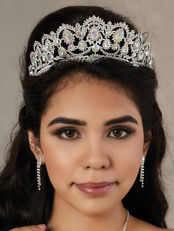 royale-princess-accessories-T2353