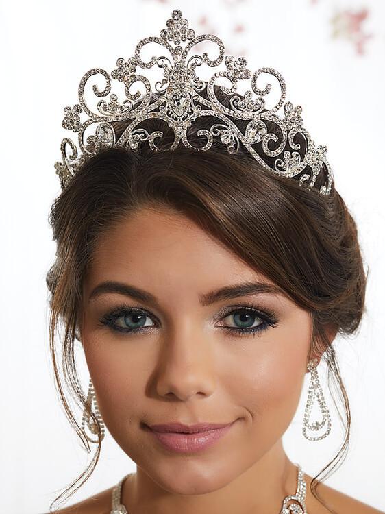 royale-princess-accessories-T2360