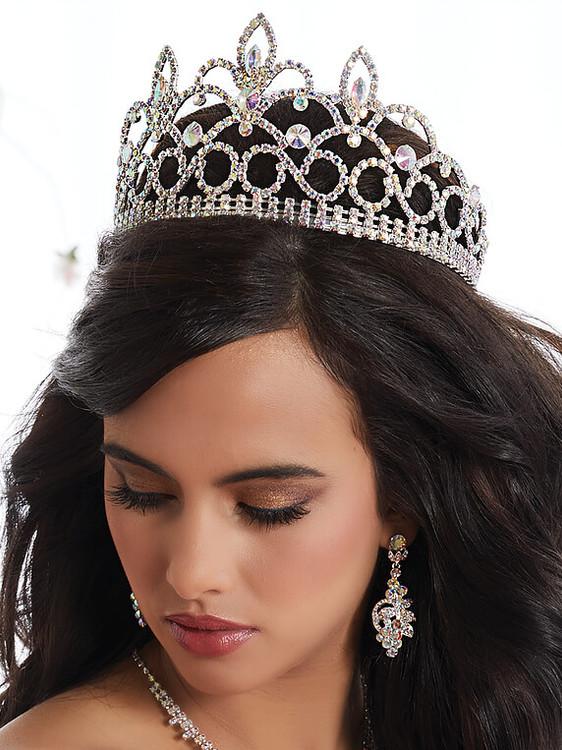 royale-princess-accessories-T2337