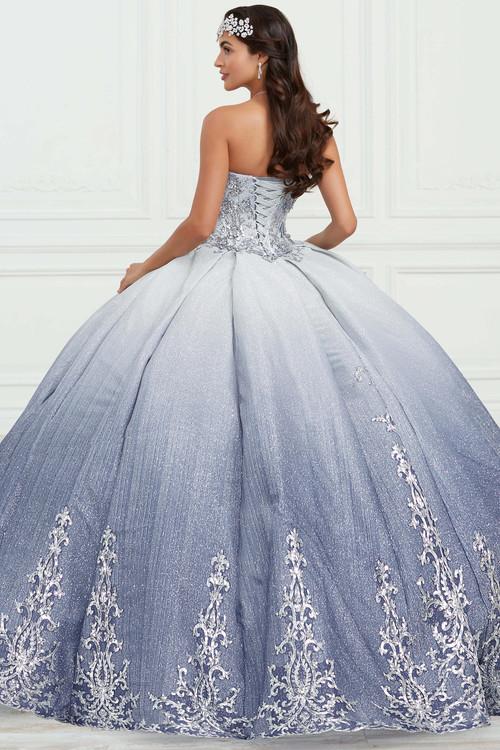 Sweetheart Quinceanera Dress Tiffany 26972