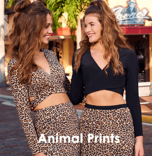 animal-prints.png