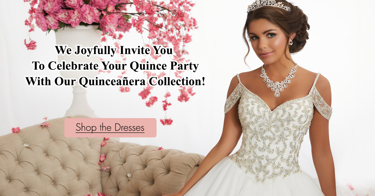 quinceanera-collection-2018.jpg