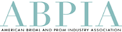 American Bridal and Prom Industry Association