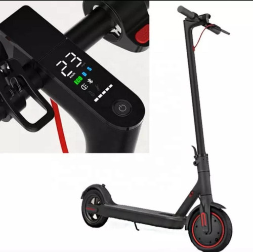 Smart Wheel M3 Electric Scooter