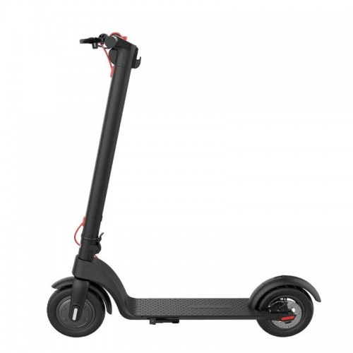 Smart Wheel X7 10 Inch E-scooter Off Road