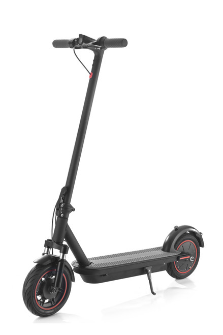 *NEW* Smart Wheel M3 Pro E-scooter