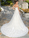 KittyChen Sweetheart Bridal Gown Eliza