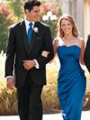 men's formal wear tuxedo for weddings