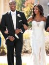 modern fit black tuxedo for weddings cyprus 822