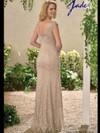 Jade J195020 Sweetheart Mother Of The Bride