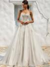 Justin Alexander 8969 Sweetheart Wedding Dress
