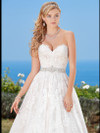 KittyChen Sweetheart Bridal Gown Jayda