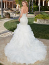 KittyChen Sweetheart Bridal Gown Suzanne