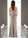 Sorella Vita Bridesmaid Dress 8852