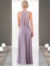 Sorella Vita Bridesmaid Dress 8956