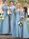 Sorella Vita Bridesmaid Dress 8964