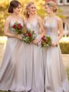 Sorella Vita Bridesmaid Dress 9108