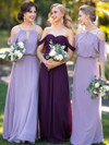 Sorella Vita Bridesmaid Dress 9122