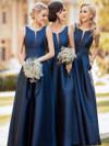 Sorella Vita Bridesmaid Dress 9130