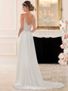Stella York Wedding Gown 6747