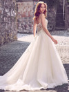 Maggie Sottero Amara Wedding Gown