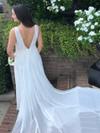 Pronovias Wedding Gown Eileen