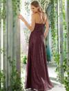 Mori Lee Bridesmaid Dress 21623