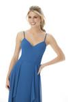 Morilee Bridesmaid Dress 21689