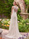 Piper Wedding Dress Rebecca Ingram