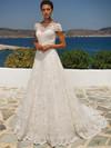 Justin Alexander 8955 Sweetheart Wedding Dress