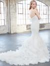 Madison James MJ308 Sweetheart Wedding Dress