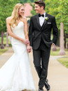 tony bowls black tuxedo slim fit by dimitra designs greenville sc