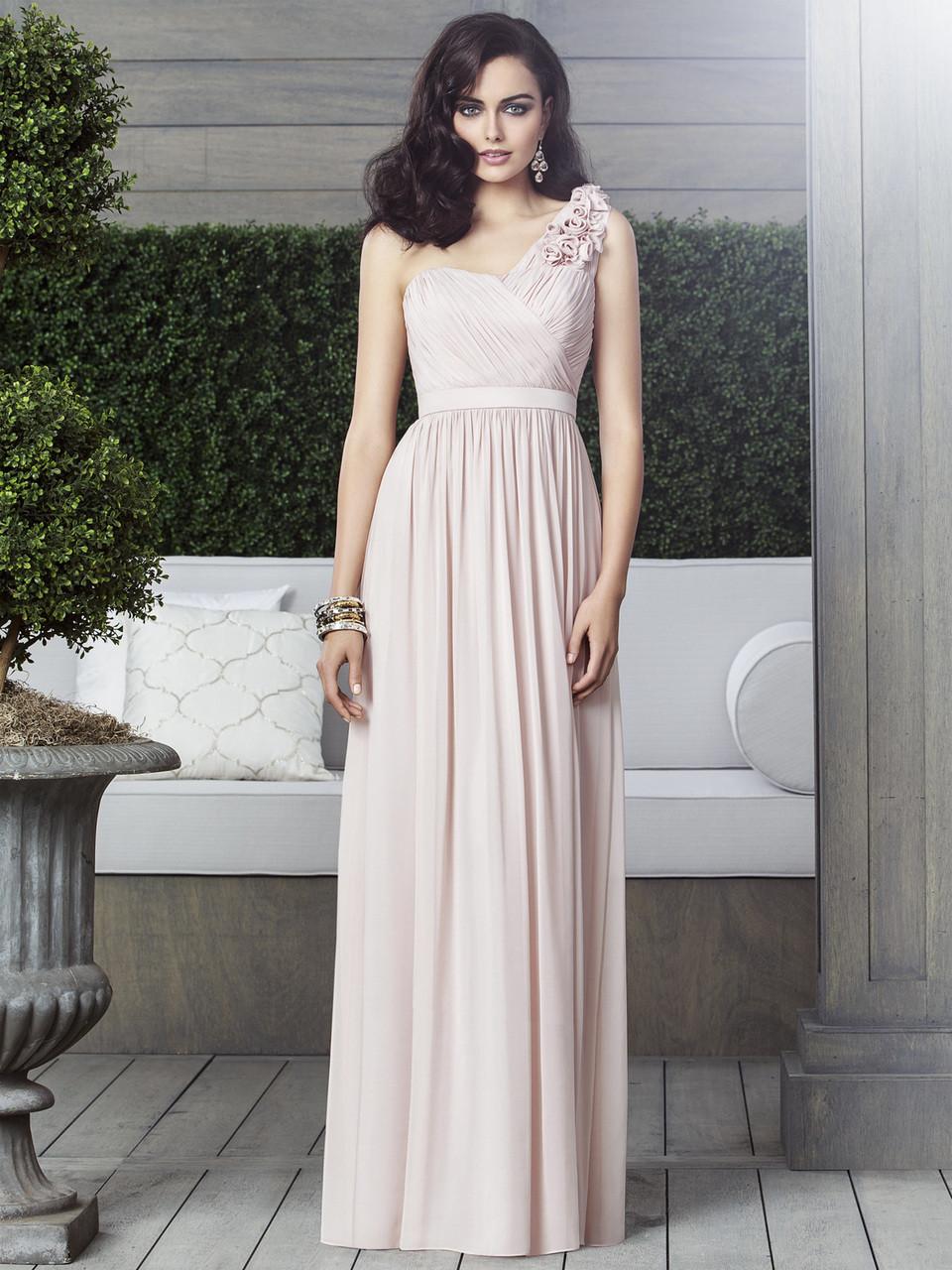 5266caa7772 Dessy Bridesmaid Dress Size Chart - Gomes Weine AG