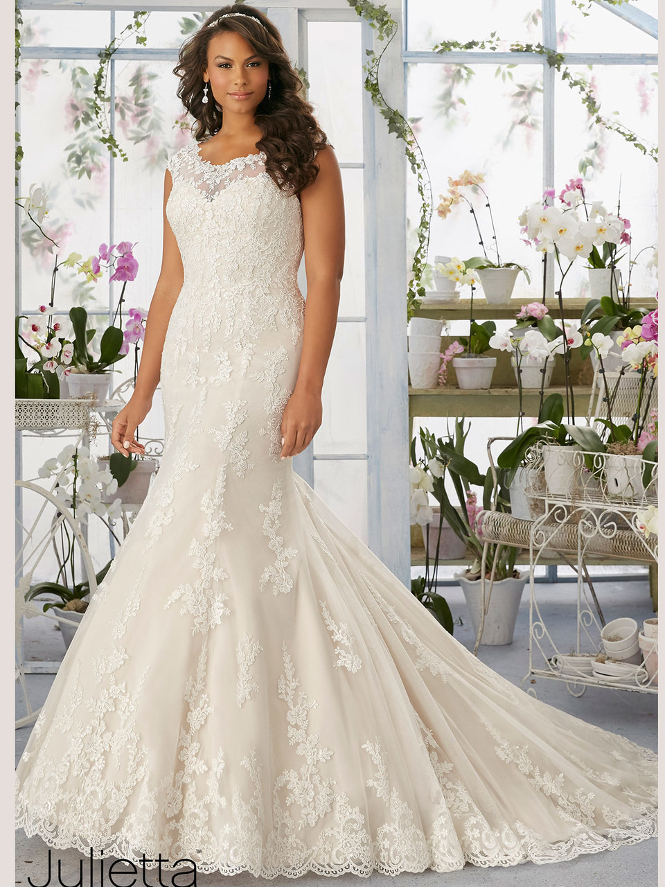 Mori Lee Bridal Dresses Price Range Ficts