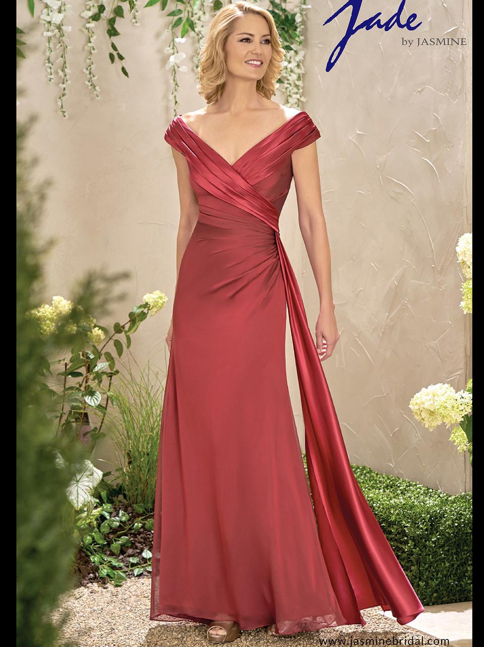 02585b24fe6 Jasmine Mother of the Bride Dresses – Fashion dresses