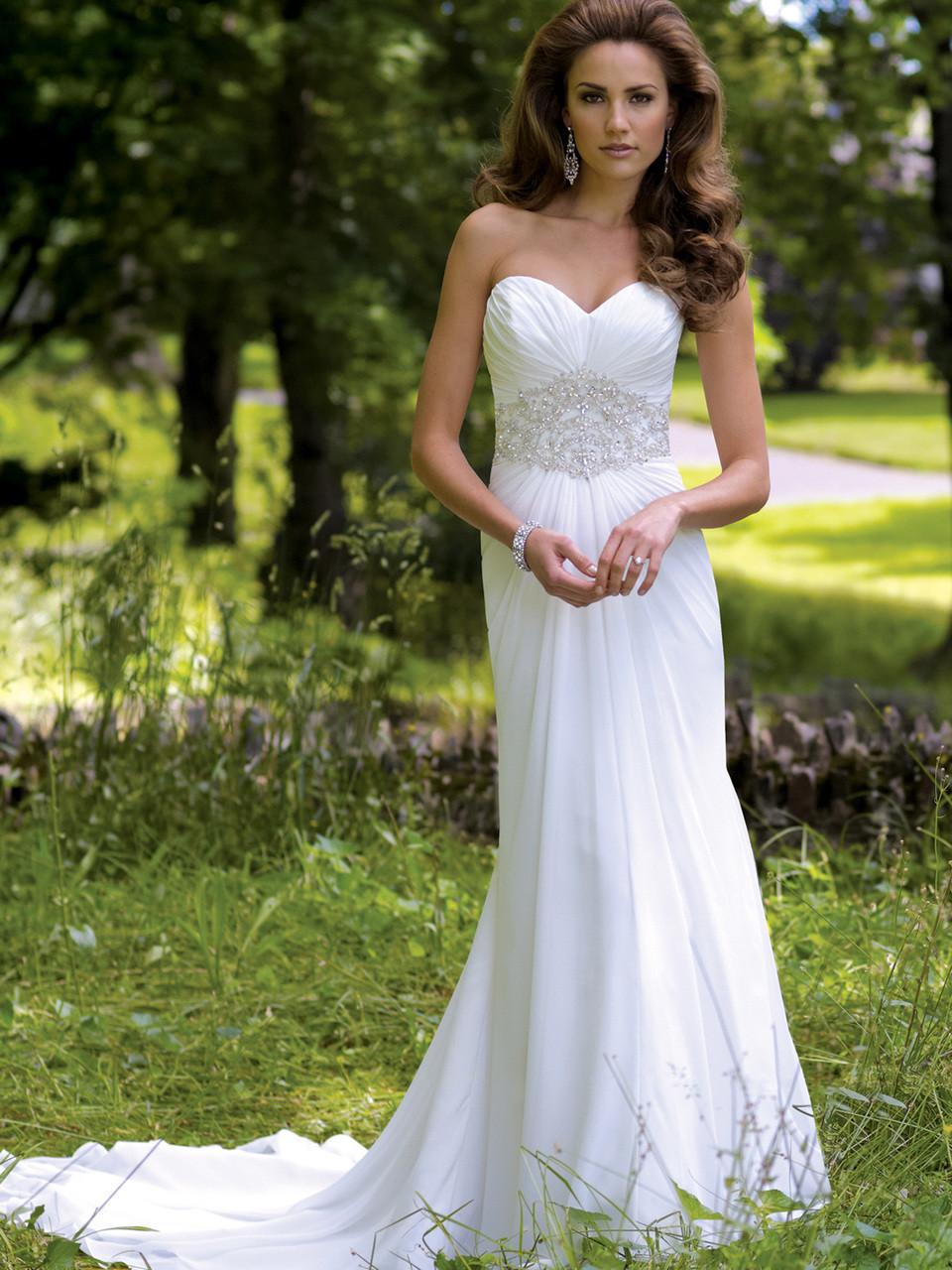 David Tutera Wedding Gown Maxie On Sale Dimitra Designs