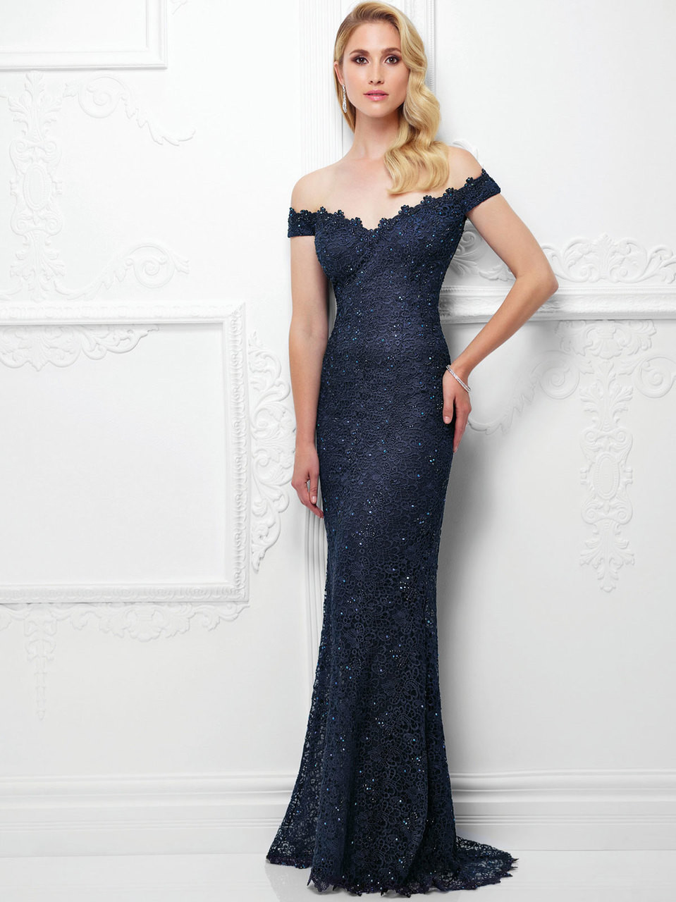 Mother of the Bride Dresses Greenville SC