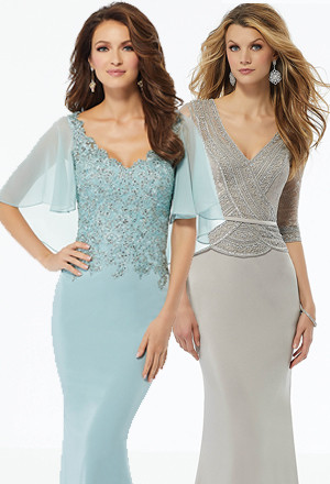 All Mothers Dresses