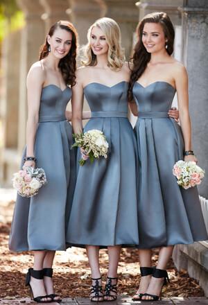 Short Dressses