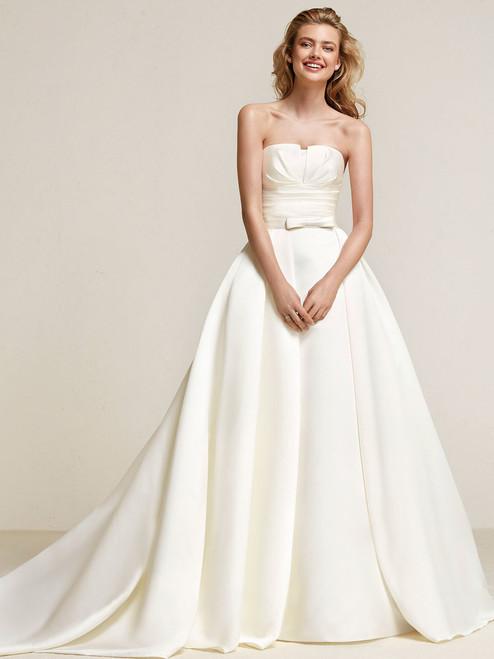 cda173c9025 Wedding Dresses - By Trend - Royal Wedding - Page 2 - Dimitra Designs